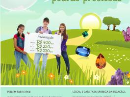 Concurso_Literário